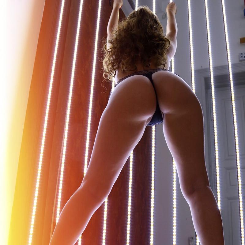 ingyenes puha pornó masszázs pornó te